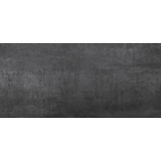Neolith Iron Grey - Blocknummer: 3052241A3K1