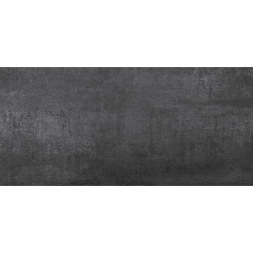 Neolith Iron Grey - Blocknummer: 305011A3K1