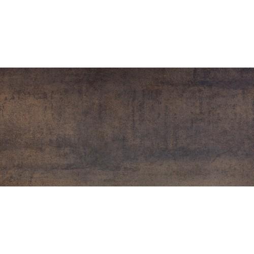 Neolith Iron Moss - Blocknummer: 303013A33V1