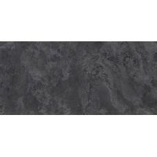 Neolith Krater - Blocknummer: 142010615L1