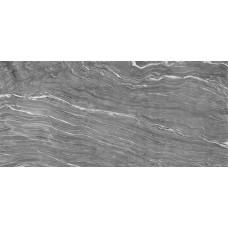Neolith Mar del Plata - Blocknummer: 14801056SLL1