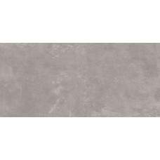 Neolith New York - New York - Blocknummer: 147013A1CV5
