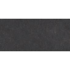 Neolith Pierre Bleue - Blocknummer: 13501A1CJ1
