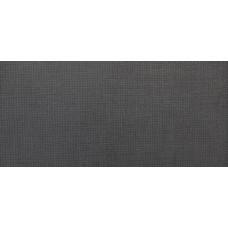 Neolith Textil Black