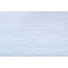 Neolith Timber Ice
