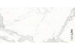 Neolith Estatuario - E01
