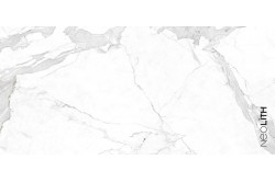 Neolith Estatuario - E01R