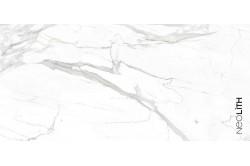 Neolith Estatuario - E05R