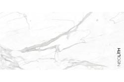 Neolith Estatuario - E05