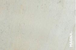 Albino White (Roma)