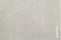 Bianco Bernina (Q)