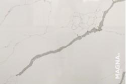 Calacatta Quarz Neu