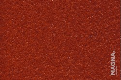 Rojo Terracotta (Q)