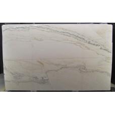 White Macaubas - Blocknummer: 24410G