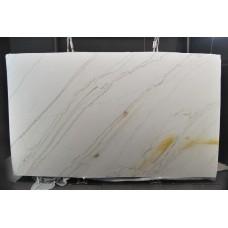 White Macaubas - Blocknummer: 24475G
