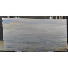 Azul Macaubas - Blocknummer: 25413G