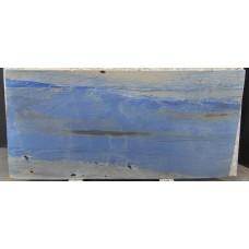 Azul Macaubas - Blocknummer: 29675G