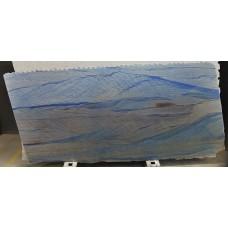 Azul Macaubas - Blocknummer: 30081G