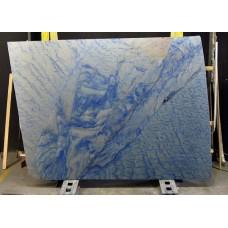 Azul Macaubas - Blocknummer: 30722G