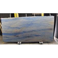 Azul Macaubas - Blocknummer: 31412G