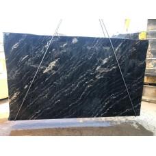 Quarzite Portoro - Blocknummer: 33267G