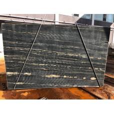 Quarzite Portoro - Blocknummer: 33274G