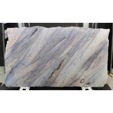 Azul Macaubas - Blocknummer: 9510