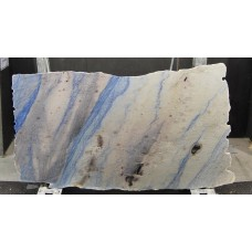 Azul Macaubas - Blocknummer: 9511