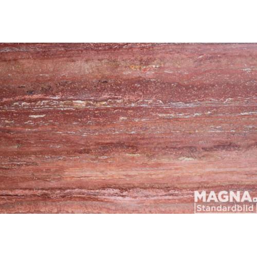 Trav. Red Persiano VC - Blocknummer: TR20x20