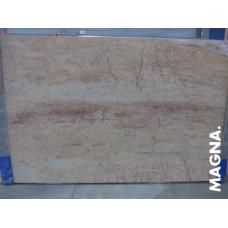 Madura Gold - Blocknummer: 1500/3955