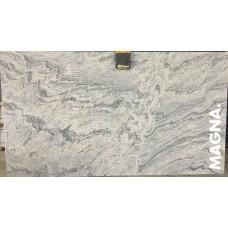 New Ivory White/Cielo White - Blocknummer: 425/4588