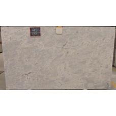 Kashmir White - Blocknummer: 114/5790/RS