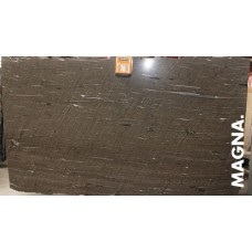 Brown Silk - Blocknummer: BE180145
