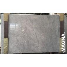 Bianco Carrara extra - Blocknummer: 705,1