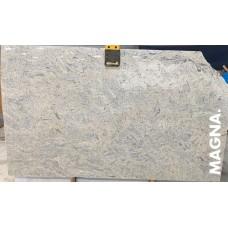 New Ivory White/Cielo White - Blocknummer: 610/4