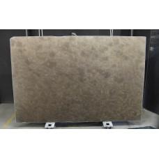 Bronze Amani - Blocknummer: 543