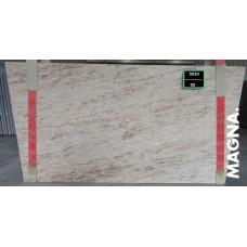 Ivory Brown PREMIUM - Blocknummer: 5010/RS