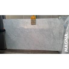 Bianco Carrara extra - Blocknummer: 705,0