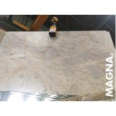New Ivory White/Cielo White - Blocknummer: 57/6154