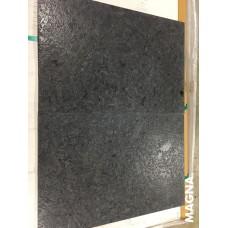 Steel Grey - Blocknummer: Lot 3