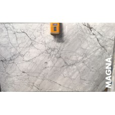 Bianco Carrara extra - Blocknummer: 910