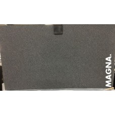 Impala Indien - Blocknummer: 243/175