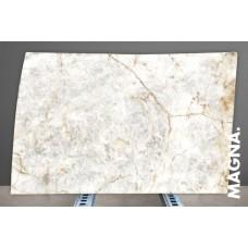 Lumix Crystal Extra - Blocknummer: 21922