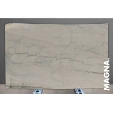 White Piatan - Blocknummer: M16133