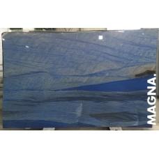 Azul Macaubas - Blocknummer: 176