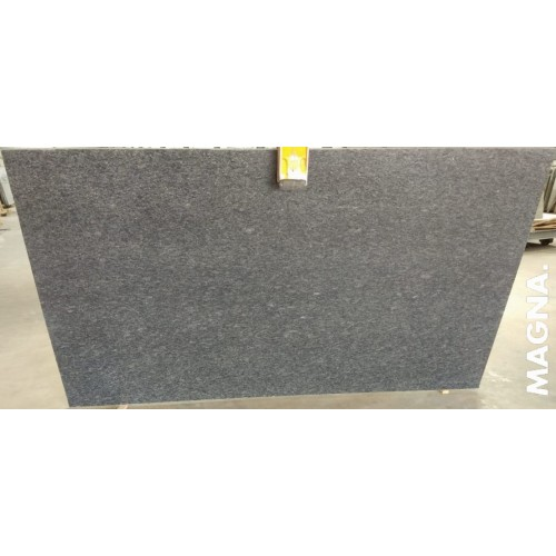 Steel Grey - Blocknummer: 1704