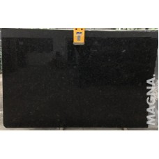 Brown Antique (ANG) - Blocknummer: BE190241