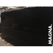 Nero Angola - Blocknummer: 546