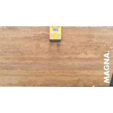Travertin Noce - Blocknummer: 142,1