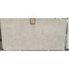 Ice White (M) - Blocknummer: T089